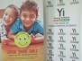 Young Indians (Yi) Child Safety training program for Students